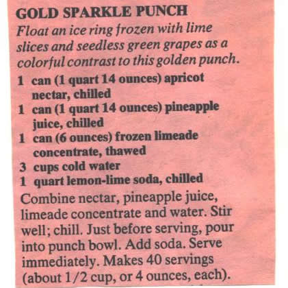 gold-sparkle-punch