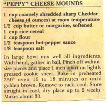 peppy-cheese-mounds