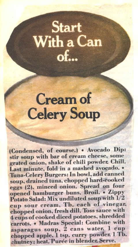 start-with-a-can-of-cream-of-celery-soup