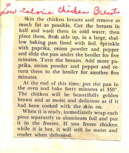 low-calorie-chicken-breasts
