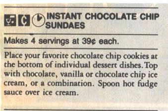 instant-chocolate-chip-sunsaes