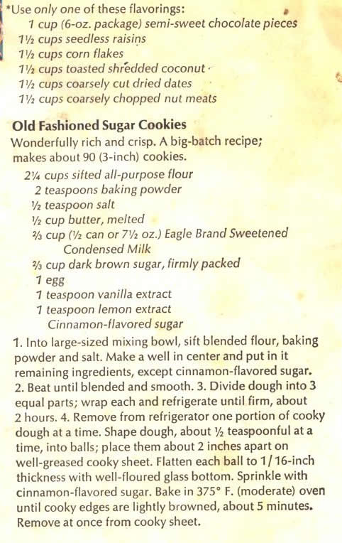 old-fashioned-sugar-cookies